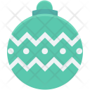 Star Ball Bell Icon