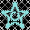 Star Quality Premium Icon