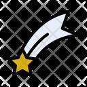 Star Space Universe Icon