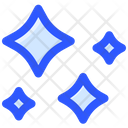 Star Sky Space Icon