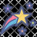 Achievement Prize Merit Icon