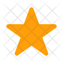 Rate Favorite Bookmark Icon