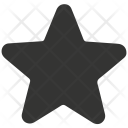 Achievement Rating Ratings Icon