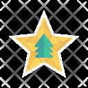 Star Favorite Grade Icon