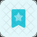 Star Badge Badge Award Icon