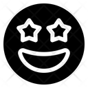 Star Emoji Icon