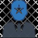 Star Employer Icon