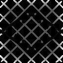 Star frame Icon