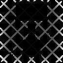 Star Insignia Icon