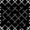 Star Message Icon
