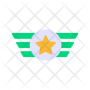 Star Rank Icon
