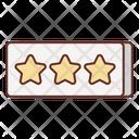 Istars Icon