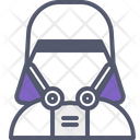 Starwards Knight Soldier Icon