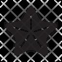 Animal Ocean Sea Icon