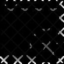 Window Star Icon