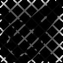 Boba Fet Starship Icon