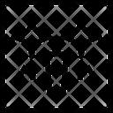 Starstruck Icon