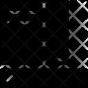 Start menu Icon