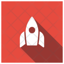 Boost Speedup Launcher Icon