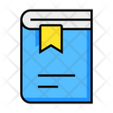 Bookmark Startup Boost Icon