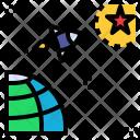 Startups Icon