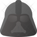 Starwars Darth Vader Icon