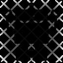 Starwars Icon