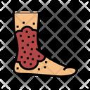 Stasis Icon