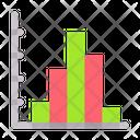 Statastics Icon