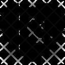 State Emblem Icon
