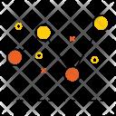 Statics Analysis Benchmark Icon