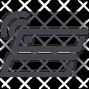 Station Icon
