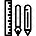 Stationar Icon