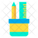 Stationary Icon