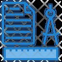 Stationary Icon