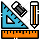 Stationary tool Icon