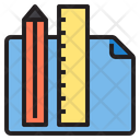Stationary tools Icon