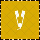 Stationer Blade Barber Icon