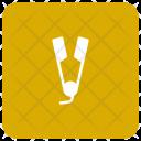 Stationer Icon