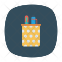 Stationery Holder Edit Icon
