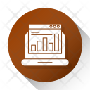 Statistic Icon