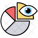Statistical Vision Icon