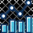 Statisticsv Statistics Report Icon