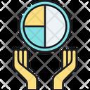 Mstatistics Icon