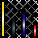 Statistics Statistic Datum Icon