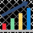 Statistics Icon