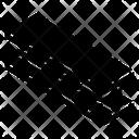 Steel Girder Icon
