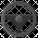 Car Accessory Spare Part Auto Part Icon