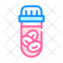 Stem Cells Ill Icon