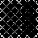 Stepladder Icon